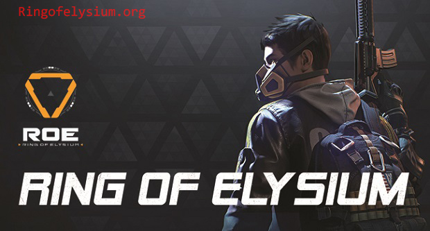 Ring of Elysium PC Game