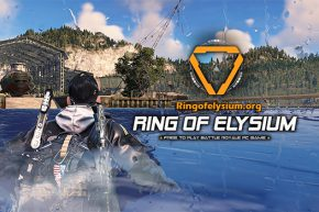 ROE: Ring of Elysium System Requirements