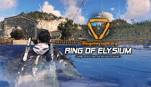 Ring of Elysium - ROE: System Requirements