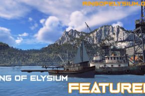 Ring of Elysium Featured