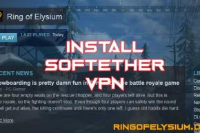 How to download and use SoftEther VPN