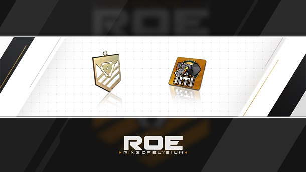 ROE RTI Elite Pack